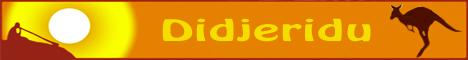 Vendita Didjeridoo - Didjeridoo, didgeridoo, didjeridu, canto armonico, musicoterapia, massaggio sonoro, armonici, ebook, respirazione circolare.